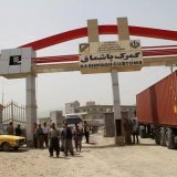 Iran Reopens Border Crossing With Iraqi Kurdistan