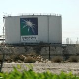 Aramco IPO Stalled by Indecision Over Listing Venue