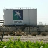 More Than 5% of Aramco May Be Offered Beyond IPO