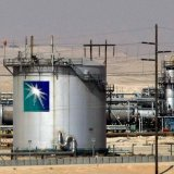 Aramco Investments Aimed at Future Oil Demand