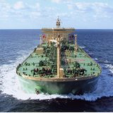 Rise in Asia's July Iran Crude Imports