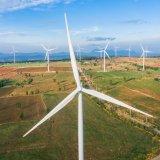 GE to Help Develop Biggest Wind Farm in Australia