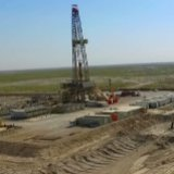 South Azadegan Oilfield's production has reached 100,000 bpd.