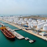 Oil Could Spike to $120 Without Iran