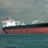 Belarus Buys Crude Oil  From Iran