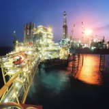 BP Eyes Canadian Offshore