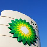 BP Hit by $1.7b Spill Charge