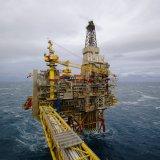 Brazil to Auction Deepwater Fields