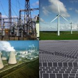 Britain Wants to Remain   in European Energy Market