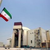 Russia Starts Producing Equipment for Bushehr Nuclear Plants