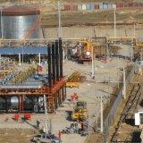 NIOC Making Decision on Changuleh Joint Oilfield