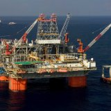 Chevron Posts Strongest Year of Discoveries