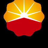 Iran, PetroChina in Petrochemical Talks