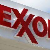 China, Exxon Discuss $10b Petrochem Investment