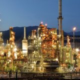 Sinopec Joins Consortium for Canadian Oil Refinery