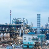 Chinese Chemical Giant Gets Largest-Ever Oil Import Quota