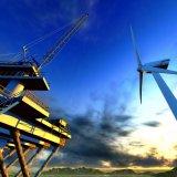 Investors Urge Big Oil to Tackle Climate Change