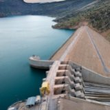 Official Advises Against New Dam Constructions