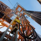 Iran is pinning hopes on the investment and know-how of foreign oil companies to enhance extraction rates.