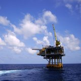 Big Oil to Make Massive  Investments in Egypt