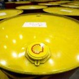 Egypt Signs Oil, Gas Deals