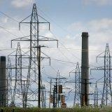Iran trades electricity with four neighbors, namely Azerbaijan Republic, Turkey, Armenia and Iraq.
