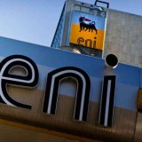 Eni became the first oil major to reduce its dividend in 2015.