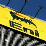31% More Profits for Eni