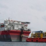Equinor Raises Resource Estimate for Giant Oilfield