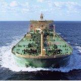 Essar's Iran Oil Imports Decline