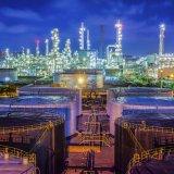 European Refiners Cash In Despite OPEC Supply Cuts