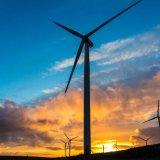 European Utilities Call for Higher Green Energy Targets