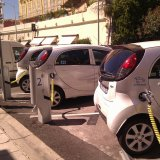 Oil May Crash to $10 With Electric Vehicle Revolution