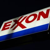 US Will Not Permit Exxon to Drill in Russia