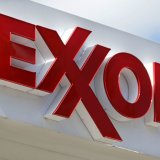 Exxon Recruiting Professionals to Promote Energy Trading