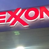 Exxon Spending $1b/y on  Green Energy