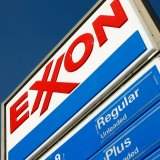 Exxon Q1 Earnings Beat Wall Street Expectations