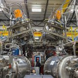 Researchers Announce Nuclear Fusion Breakthrough