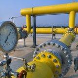 Tehran, Yerevan Discuss Energy Ties