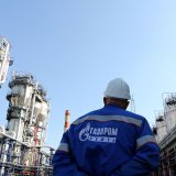 Gazprom Neft Plant Undergoes Trials in Iraq