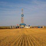 Gazprom Neft Presents Findings on Ilam Oilfields