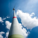 Renewables Provided 44% of Germany's Electricity in October
