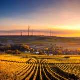 Germany to Miss 2020 Climate Goals
