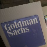 Goldman Sachs: Crude Prices Will Exceed Forecasts