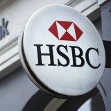 HSBC Pledges $100b to Combat Climate Change