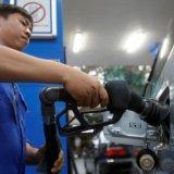 IEA's Fatih Birol: Oil More Volatile in 2017