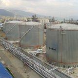 IEA: Global Oil Supply Surge May Overtake Demand