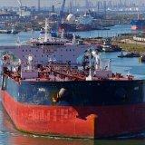 IEA Sees Southeast Asia Crude Demand Growing