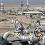 India Changes Policy to Encourage Hydrocarbon Development