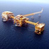 ONGC Videsh has submitted a $3 billion development plan to Iranian authorities to develop the offshore field.